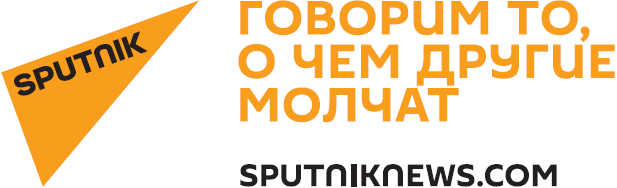 sputniknews
